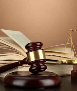 Moet een aansprakelijkheidsverzekeraar alle advocaatkosten betalen?