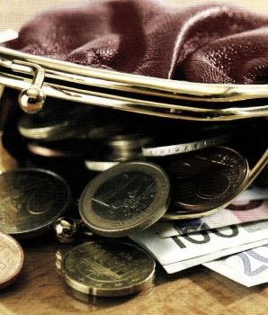 Schadevergoeding en een bijstandsuitkering: hoe zit dat?