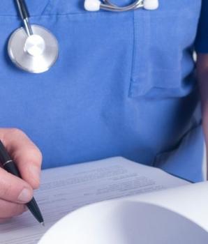 Nieuwe regels voor de uitwisseling van medische gegevens