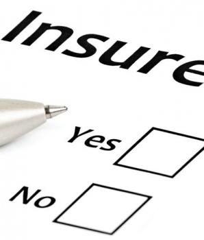 Behoorlijke verzekering in het kader van goed werkgeverschap