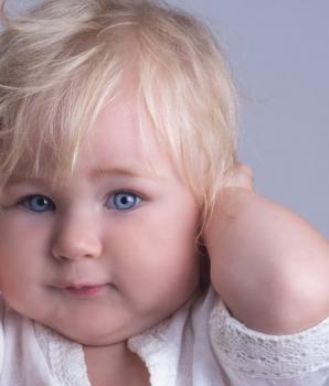 Aansprakelijkheid ziekenhuis voor gehoorproblemen van kind