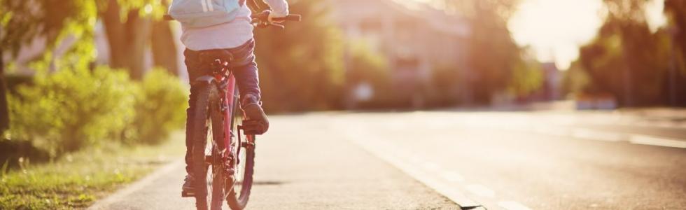 Verkeersveiligheid voor kinderen afgelopen jaren toegenomen, aantal verkeersdoden stagneert