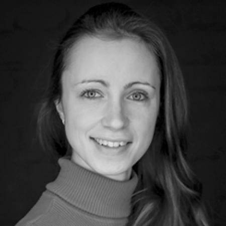 Lisa Verhagen
