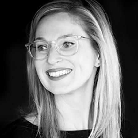 Nicole Verpaalen