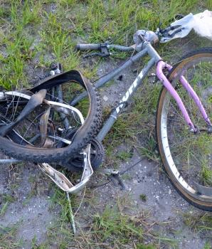 Elektrische fietsen; hoe zit het?