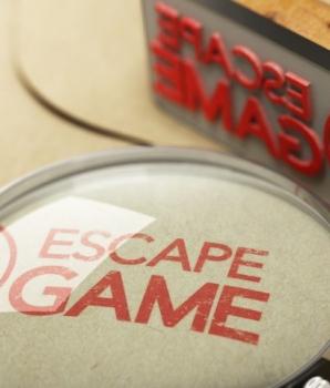 Aansprakelijkheid voor hoofdletsel opgelopen in een escape room?