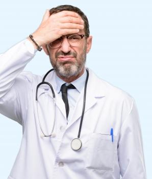 Onderzoek naar het effect van tuchtrechtspraak op artsen