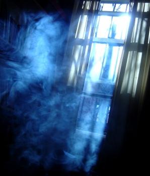 Woonstichting aansprakelijk voor koolmonoxidevergiftiging