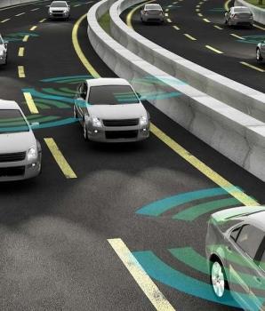 Voetgangster overlijdt als gevolg van aanrijding met zelfrijdende auto