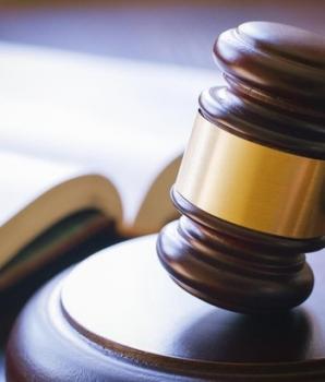 Onderzoek Raad voor de Rechtspraak over slachtoffervoorzieningen