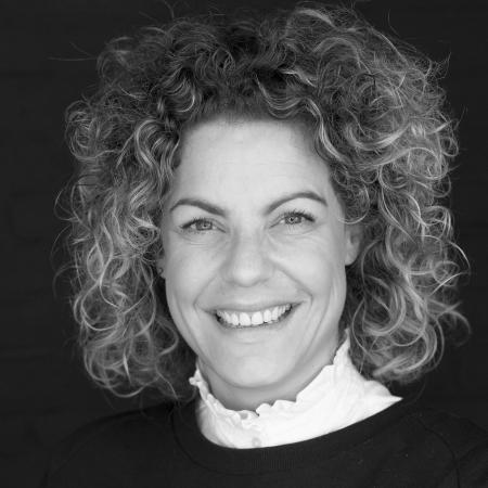 Denise Linnenbank