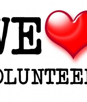 Geldt werkgeversaansprakelijkheid ook voor vrijwilligers?