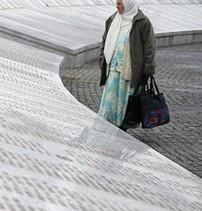 Hoge Raad stelt Nederlandse Staat verminderd aansprakelijk voor val Srebrenica