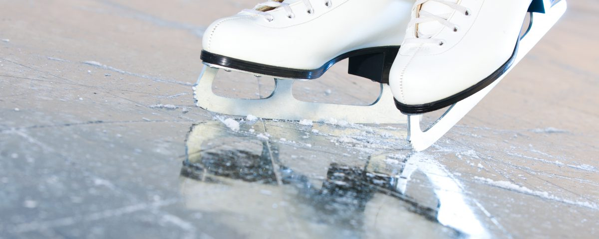 Werkgever aansprakelijk voor letsel werknemer bij schaatsactiviteit?