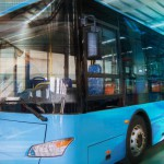 bus-1200x480