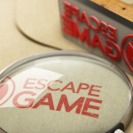 escape-room-1200x480