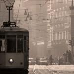 tram-1200x480
