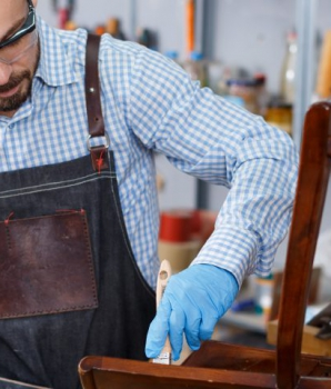 De arbeidsrechtelijke omkeringsregel bij beroepsziekten