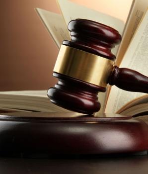 Predispositie; wat is dat en welke gevolgen kan dit hebben voor de schadevergoeding?
